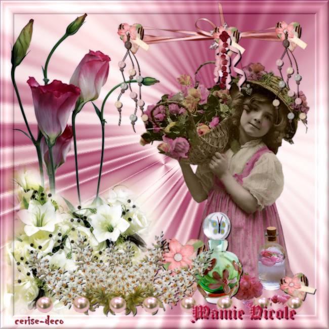 vos participations1 :gifs la beauté aux fleurs