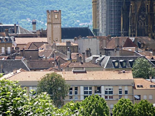 Metz Bellecroix 15 mp13 09 06 2010