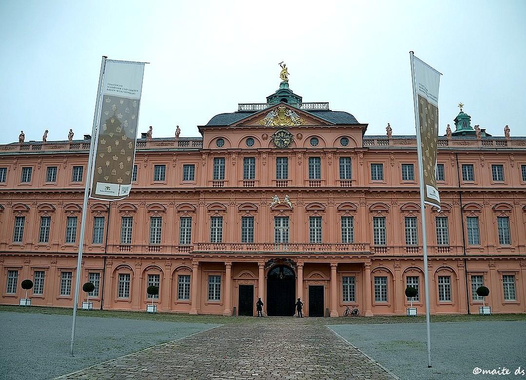 Rastatt - Allemagne (3)