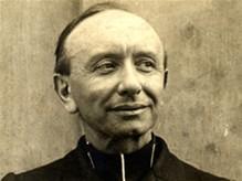 Jean-Emile Anizan. Prêtre français († 1928)