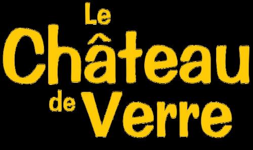 LE CHÂTEAU DE VERRE - Découvrez le premier extrait ! Le 27 septembre 2017 au cinéma