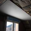 pose placo plafond étage maison (4)