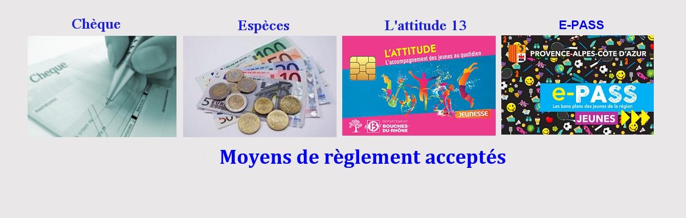 http://ekladata.com/sJ2onDdlaBel8PXtOyup1sxH_s8/banniere-paiement.png