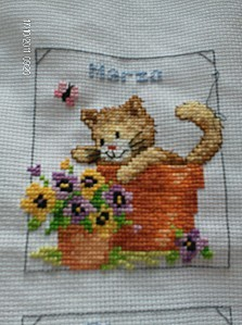 Calendrier-des-chats-003-X-2011.jpg