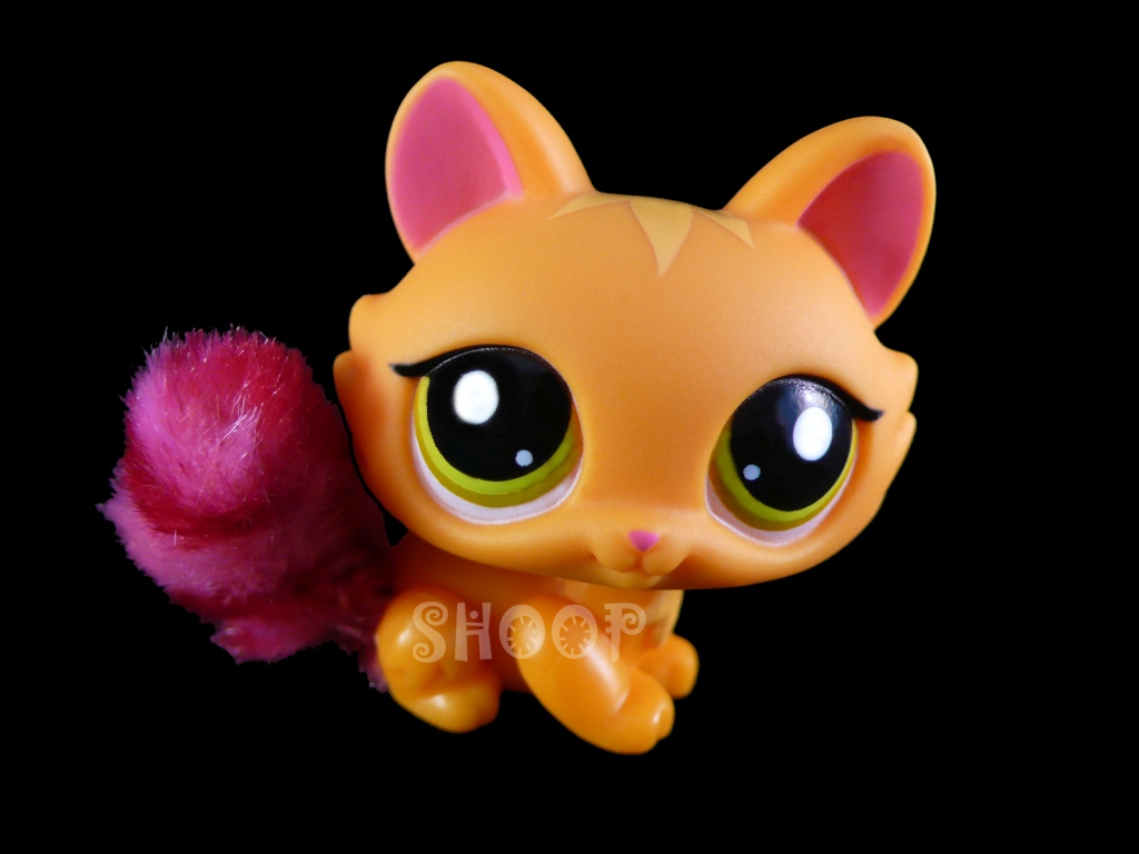 LPS 2576