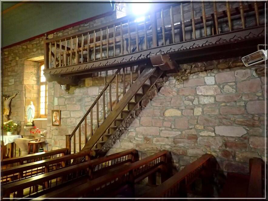 923 - Suite24 : -Notre Chemin vers St Jacques de Compostelle à travers ses anecdotes-