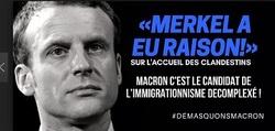 L'immigrationnisme, dernière utopie des bien-pensants ...