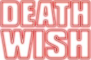 BRUCE WILLIS de retour dans DEATH WISH le 9 mai au cinéma  ! Découvrez la bande-annonce