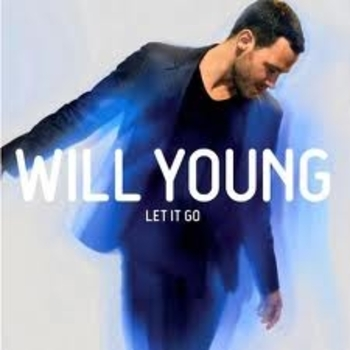 Will Young flash info 1 juin