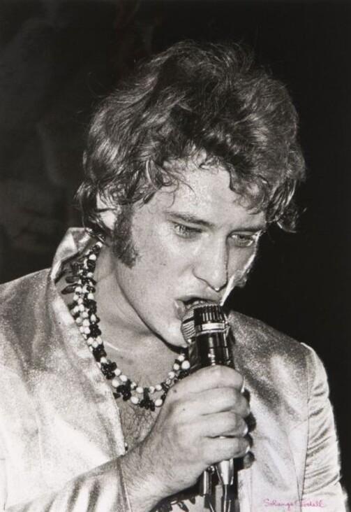 """Résultat de recherche d'images pour """"photos johnny hallyday 1967"""""""