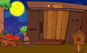 Jouer à Fastrack Games - Virile man escape