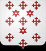 Ligescourt