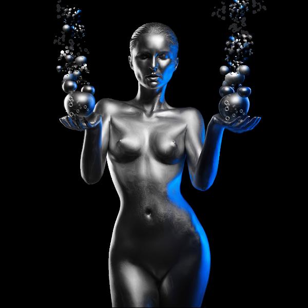 Tubes Abstrait.. Insolite