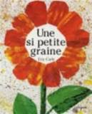 Albums indispensables maternelle