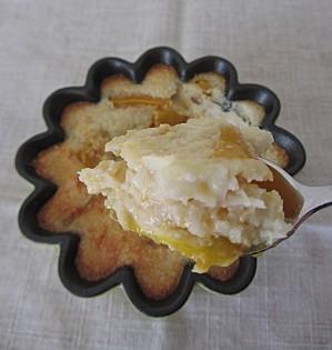 clafoutis mangue coco5