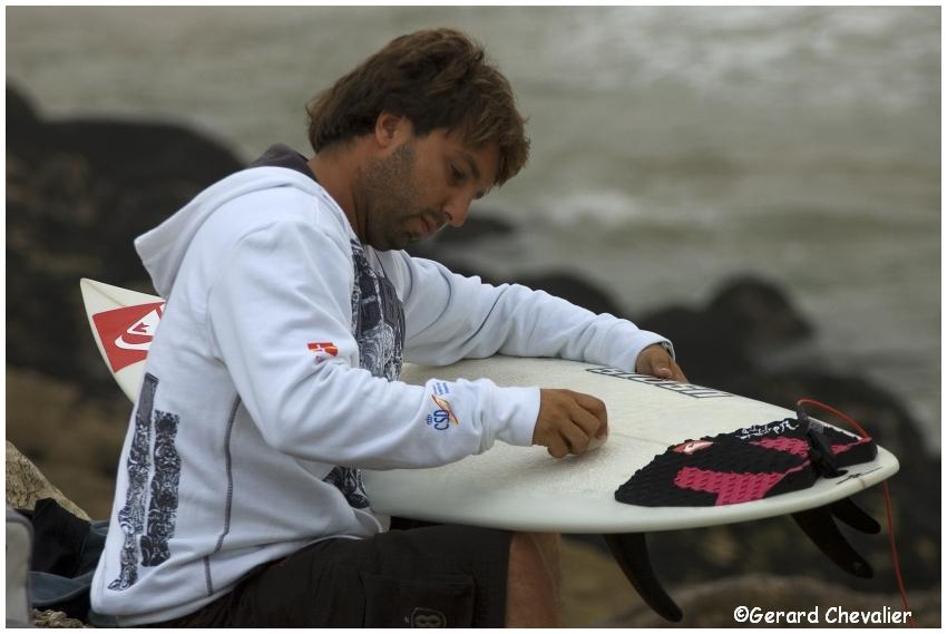 Surf 3 (Portugal)