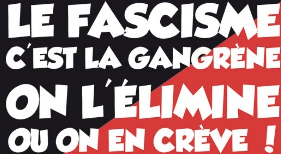 fascisme-a-eliminer.jpg