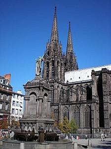 et-Clermont Ferrand002