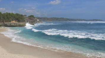 Nusa Lembongan (22 au 26/10/13)