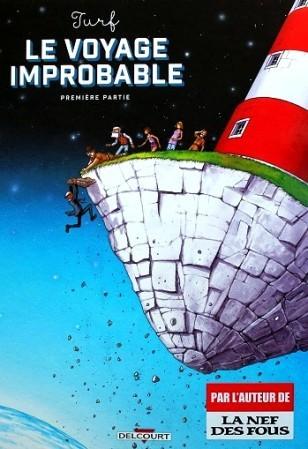 Le-voyage-improbable-T.I-1.JPG