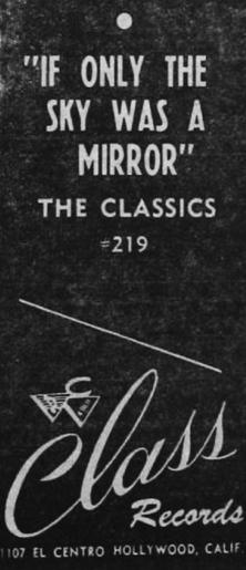 The Classics (2)