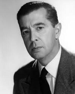 Marc Allégret (1900 -1973)