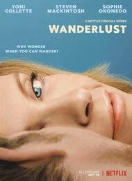 Wanderlust (Série) de Nick Payne