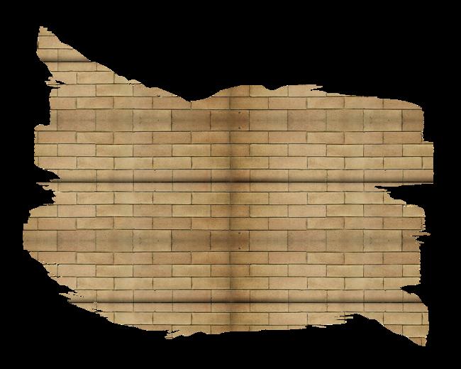Briques et Pierres no:4