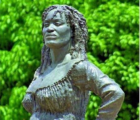 Figures de l'esclavage qui ont dédié leur vie à défendre leur cause