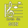 Histoire des Arts, Education Musicale et Arts visuels