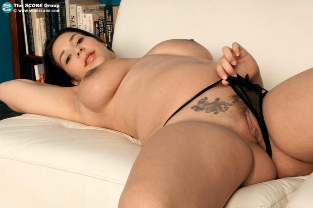 Jenny Capone