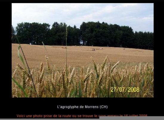 2008-7-16, Morrens, Suisse