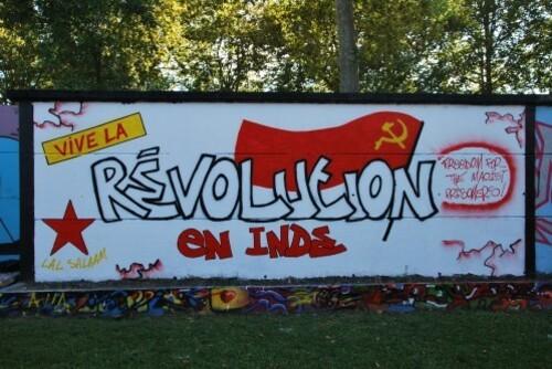 soutien_a_la_rebolution_en_inde.jpg