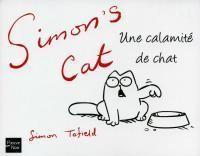 Simon's cat :