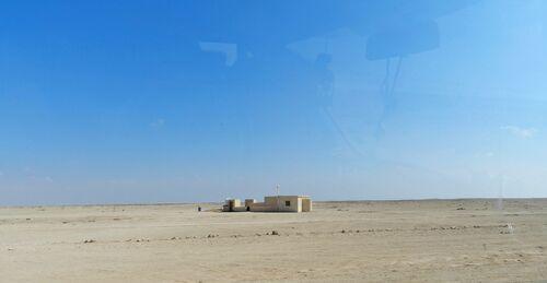 Oman mars 15 (7ème partie)