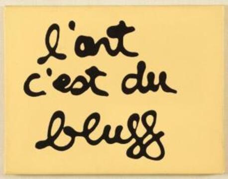 JOURNEES DU PATRIMOINE : MAISON DES ARTS DE MALAKOFF
