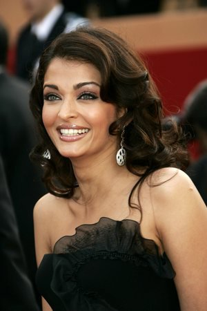 Les actrices/acteurs Bollywoodiens
