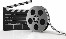 Projet Ecole & Cinéma