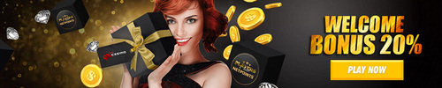 Situs Judi Live Casino Online Terpercaya Indonesia