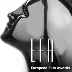 Logo European Film Awards