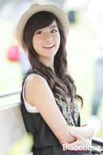 Seong Yeon