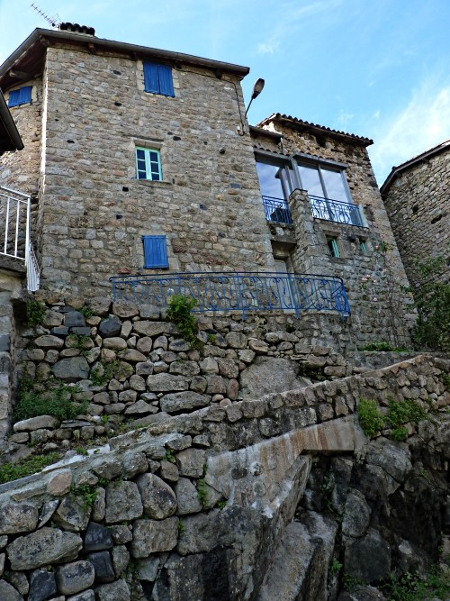 Antraigues 9 Ardèche mp1357 2011