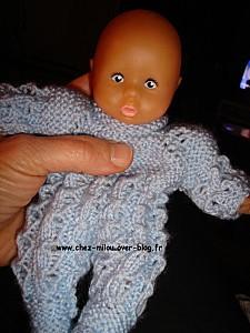 poupée bébé05