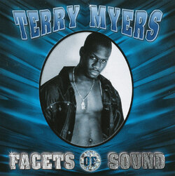 TERRY MYERS - FACETS OF SOUND (2001)