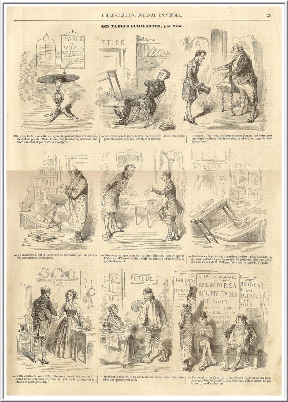 593 - 8 juillet 1854