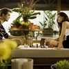 bd 1 edward et bella 16[1]