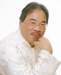 La lignée de Yang Lu chan