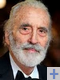 Michel Le Royer voix francaise christopher lee