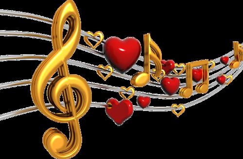 Quiz musical 1