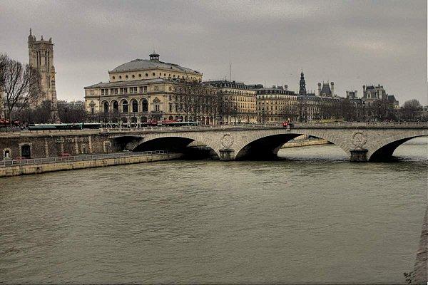 Paris 2869 7 8 hdr